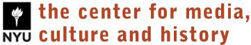 cmch-logo-11.8.11-361x65-02