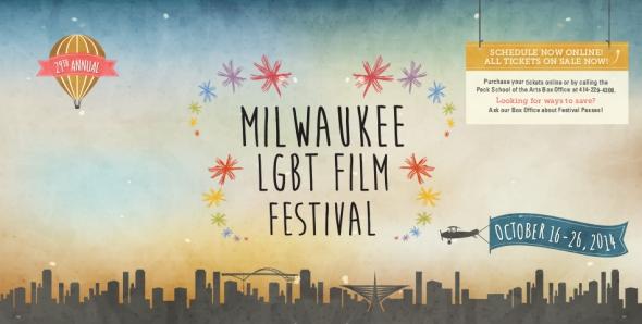 lgbt_filmfest-final
