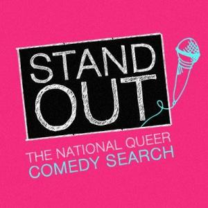 Stand_Out_Logo_0_0