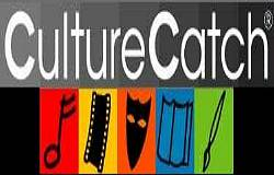 Culture_Catch_250x160_Logo